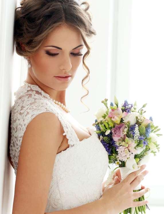 Suknia ślubna online
