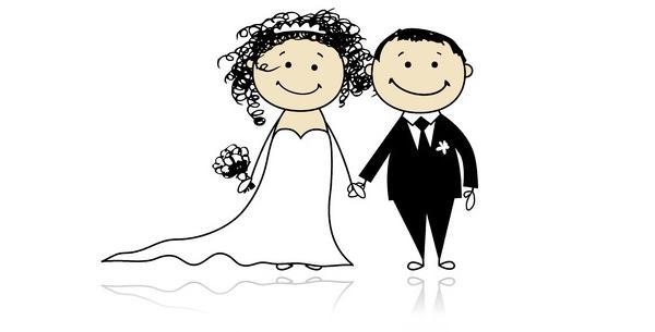 Blog suknie ślubne