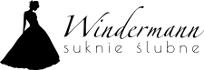 Logo Windermann suknie ślubne